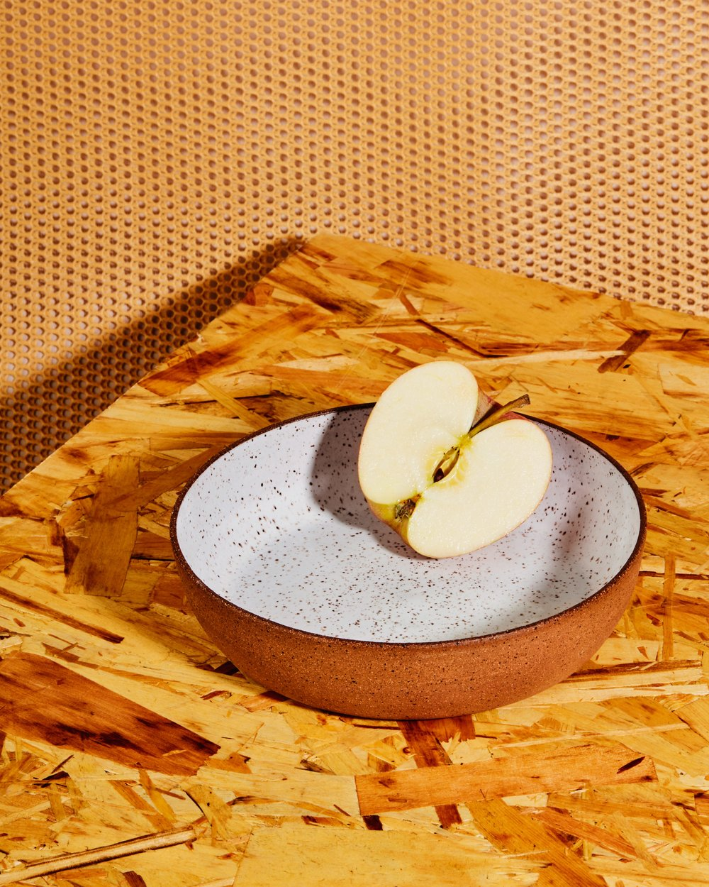 29072018-Wolfgang-Ceramics-5480 copy.jpg