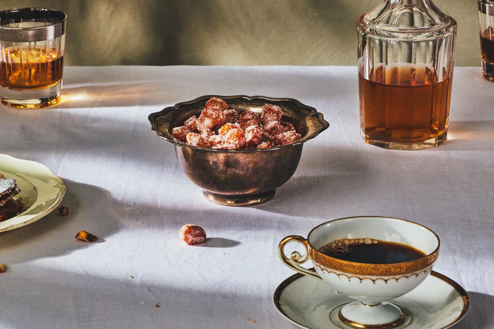 Gourmet-Christmas-Candied-Kumquats-recipe-14112018.jpg