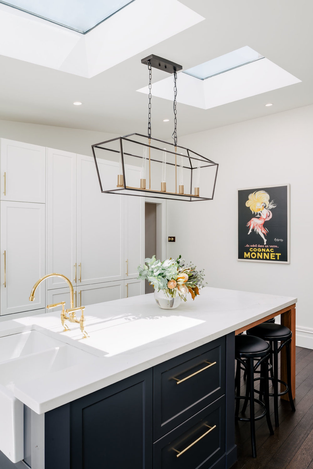 MaskiellDesign_Kitchen_Feb2018_06.jpg