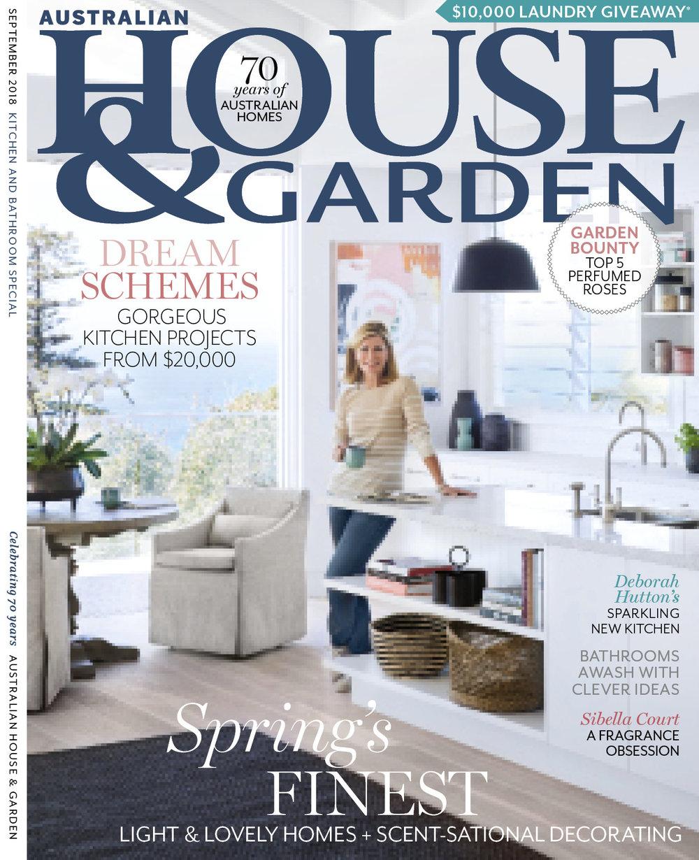 Sept 18 H&G cover.jpg
