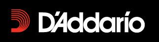 Circus No. 9 proudly endorses D'Addarío Strings.
