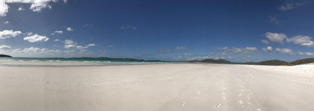 whitehaven-beach.jpg