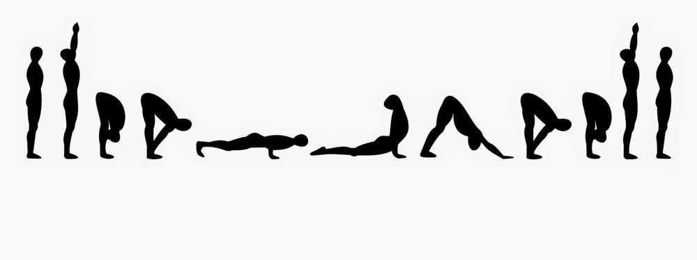 Sillouets Yoga.jpg