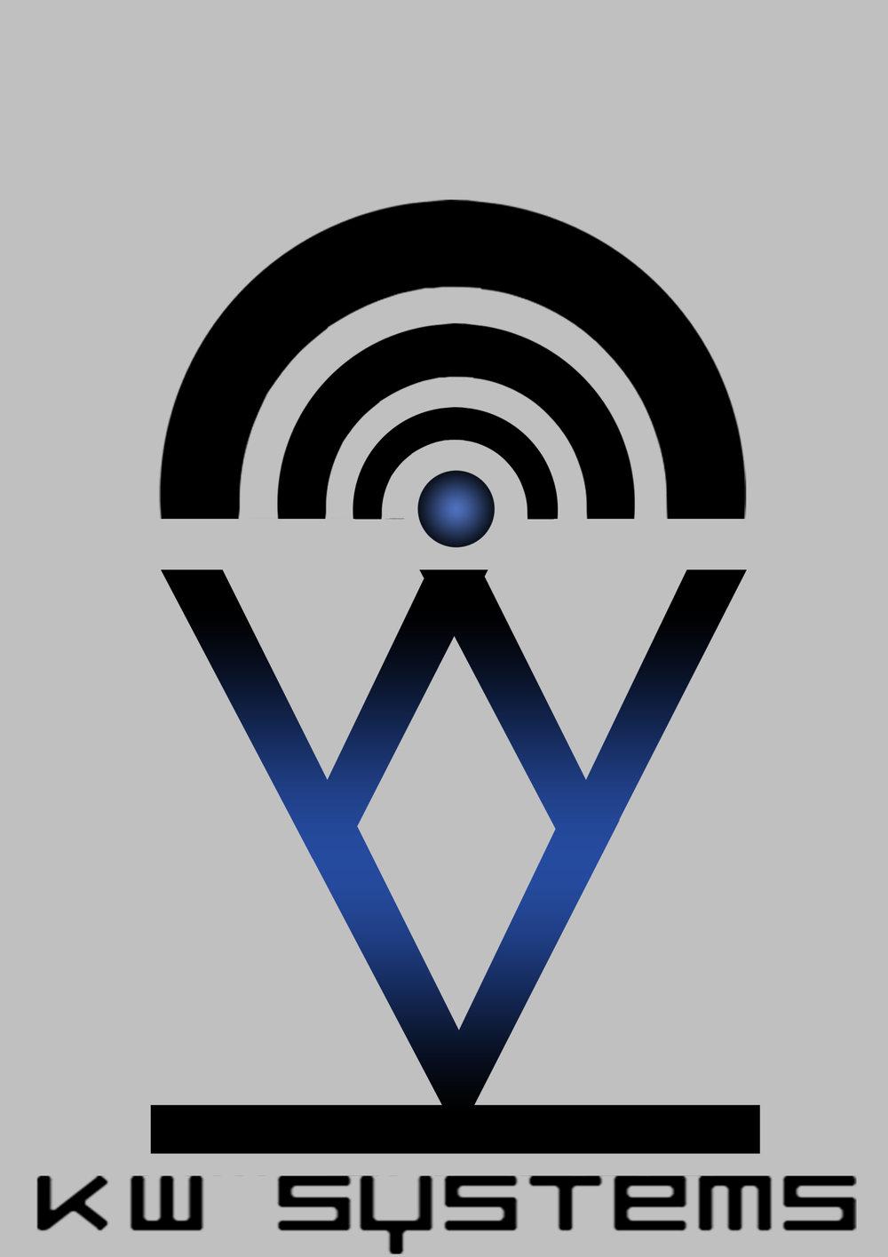 KW Systems new logo. Full Size.jpg