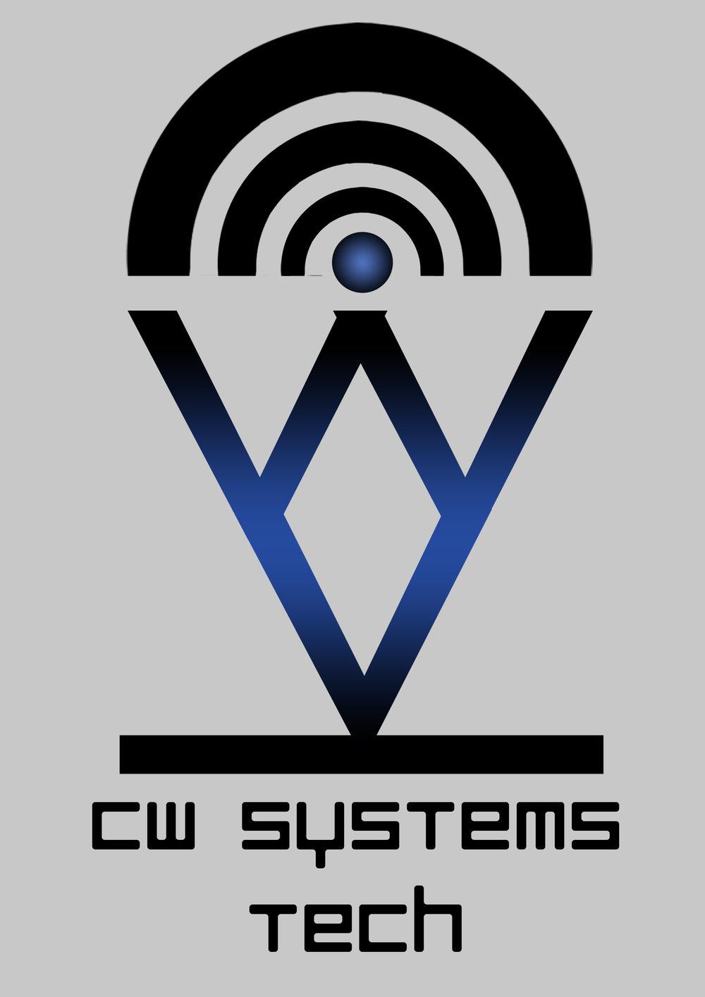 CW Systems Tech logo_Resize_Greyscale.jpg