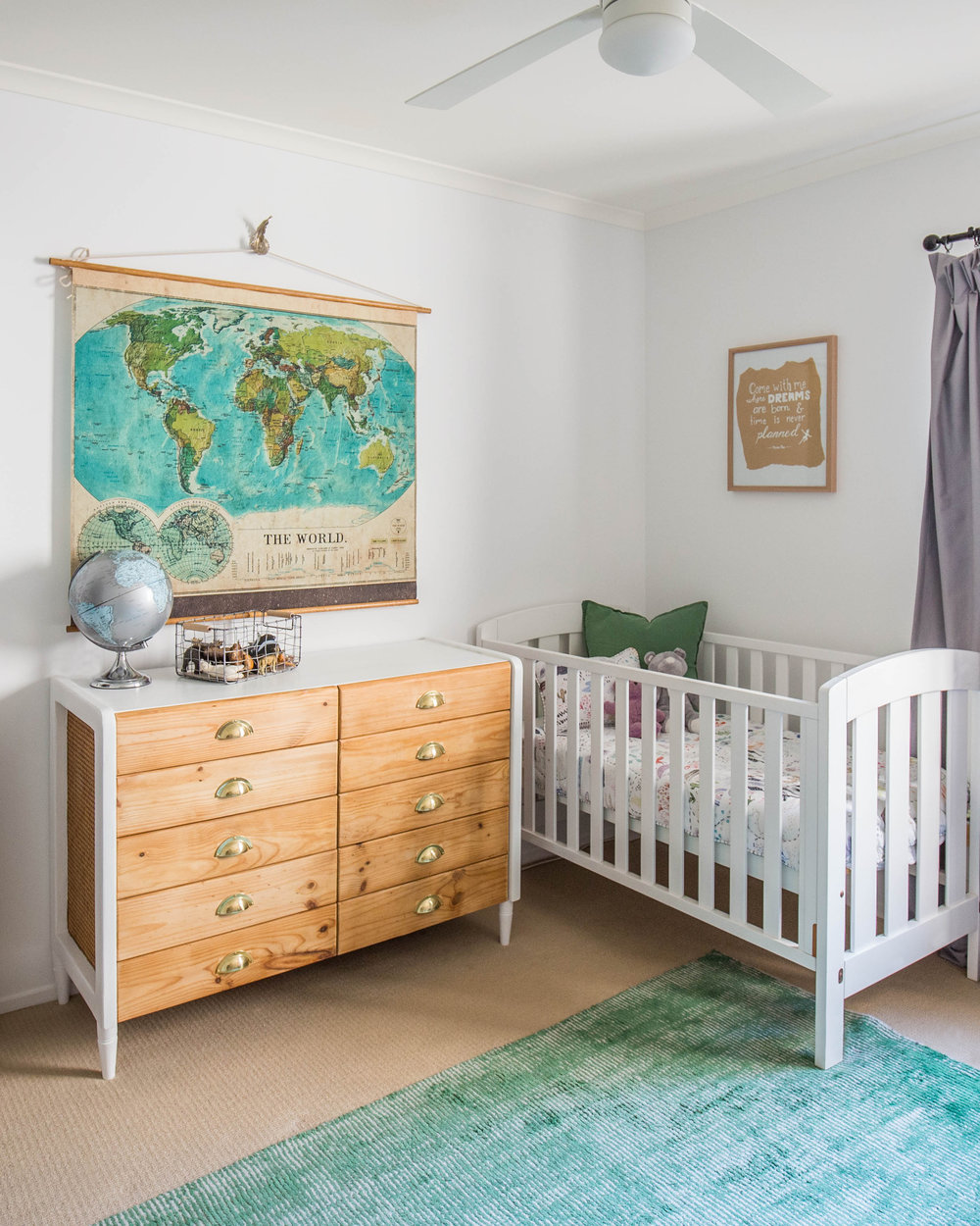 Tanika's Baby Room - Nursery - Interior Design - Tanika Blair Stying & Photography - IMG_8919.jpg