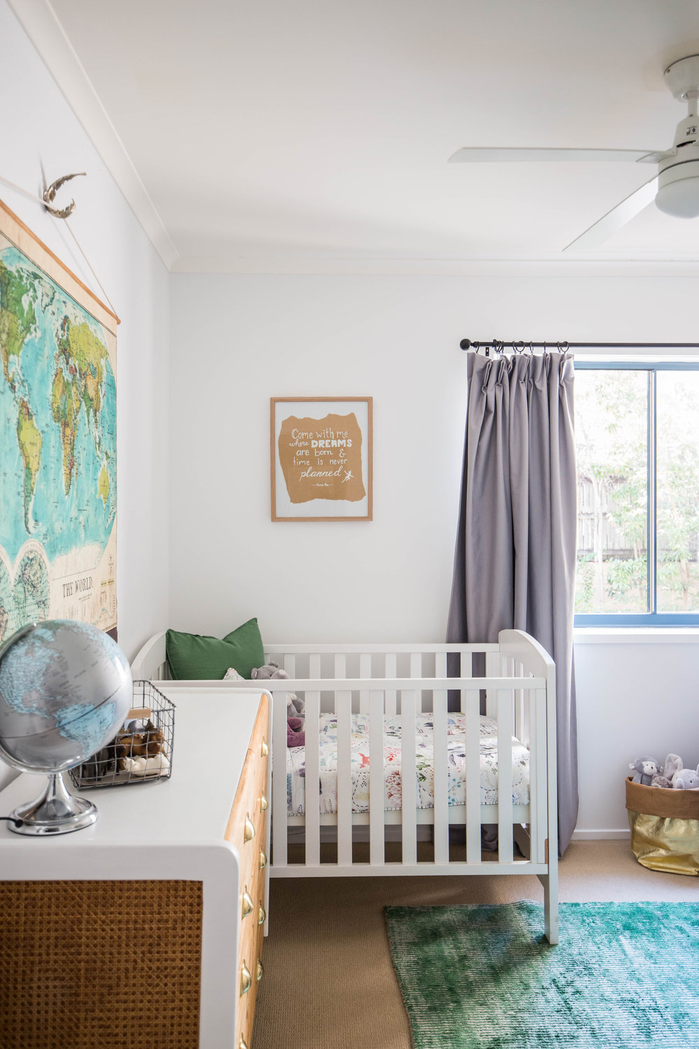 Tanika's Baby Room - Nursery - Interior Design - Tanika Blair Stying & Photography - IMG_8926.jpg
