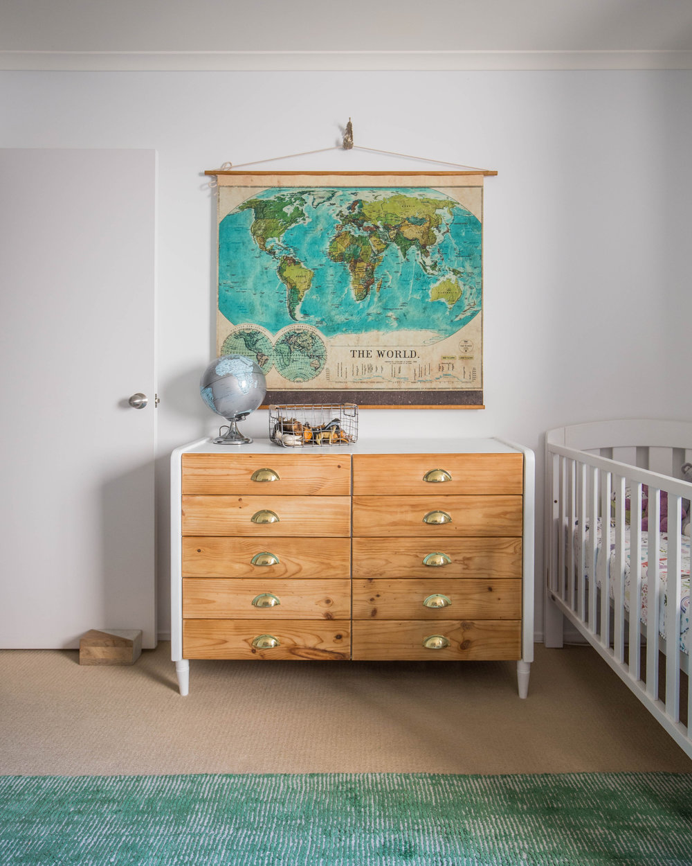 Tanika's Baby Room - Nursery - Interior Design - Tanika Blair Stying & Photography - IMG_8896.jpg