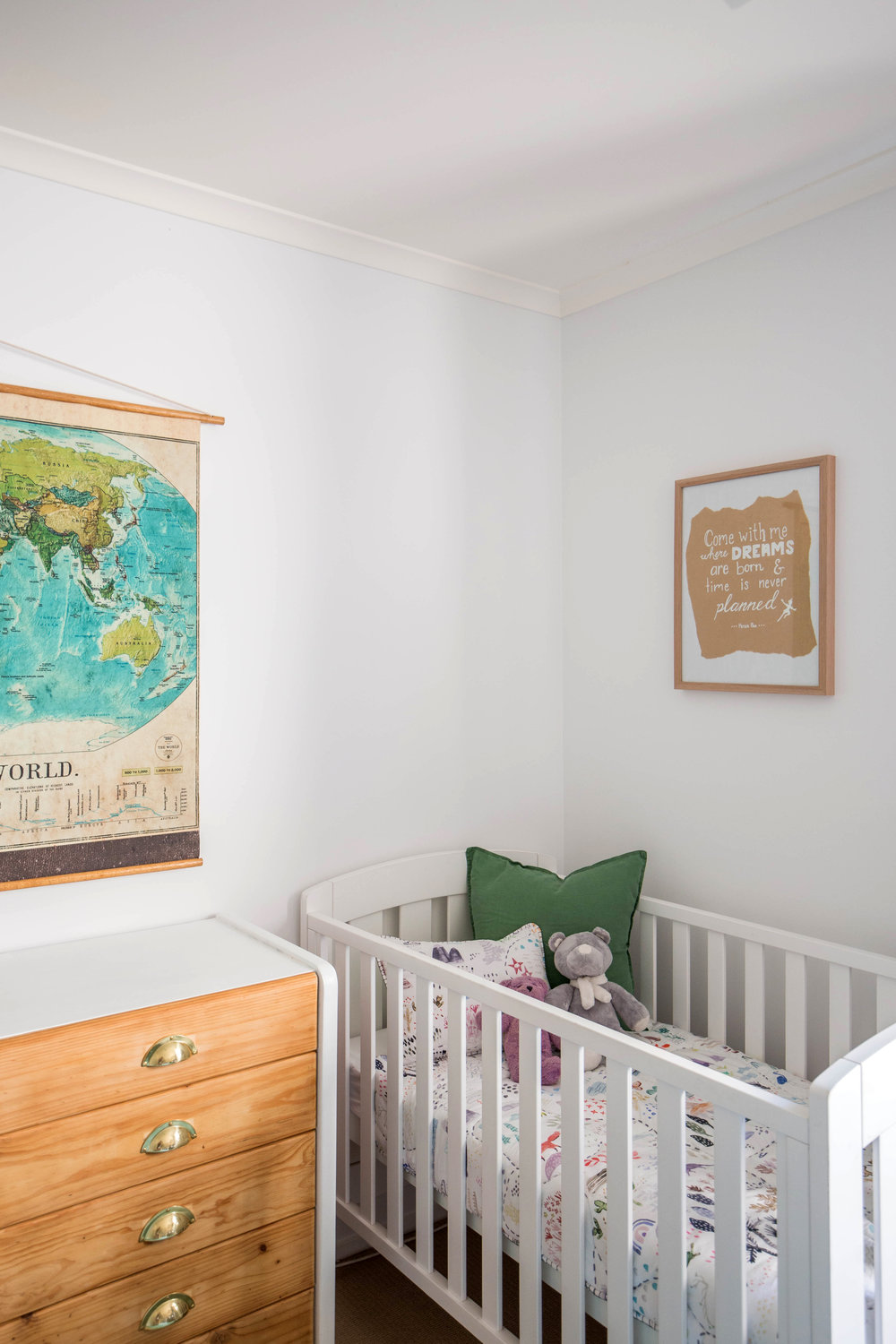 Tanika's Baby Room - Nursery - Interior Design - Tanika Blair Stying & Photography - IMG_8900.jpg