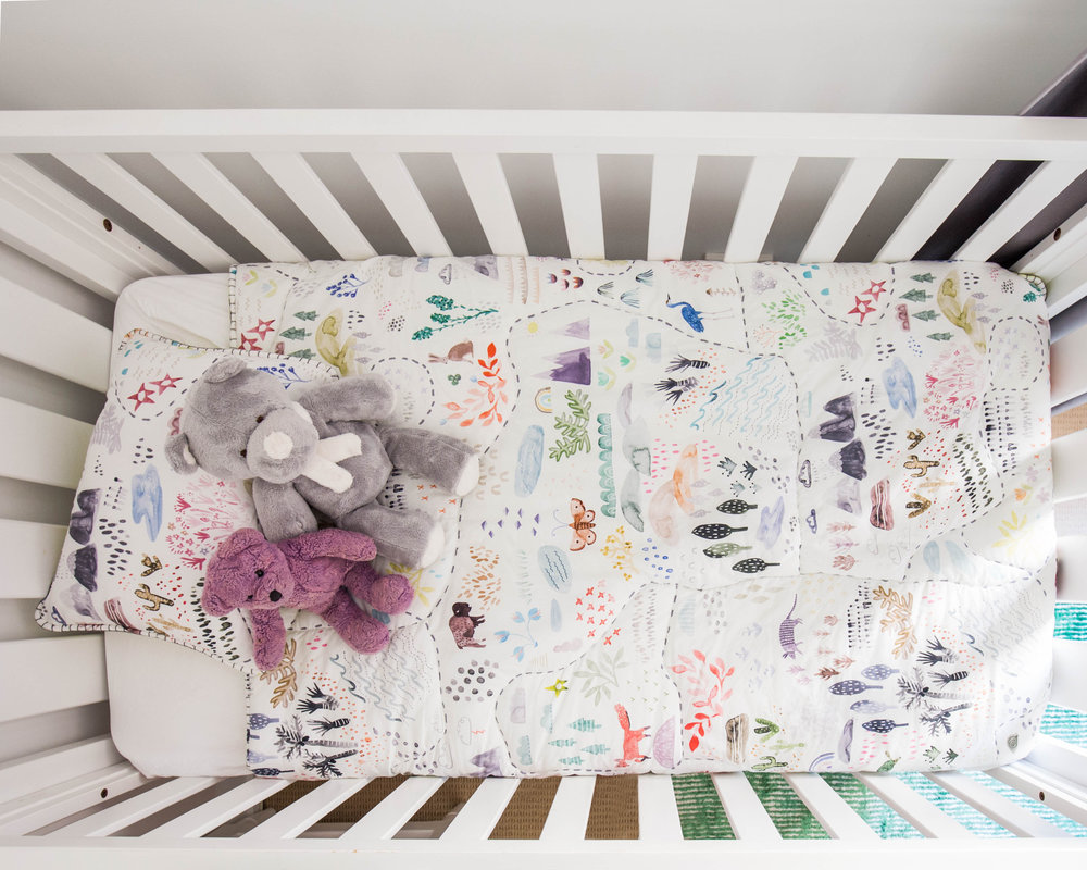 Tanika's Baby Room - Nursery - Interior Design - Tanika Blair Stying & Photography - IMG_8865.jpg