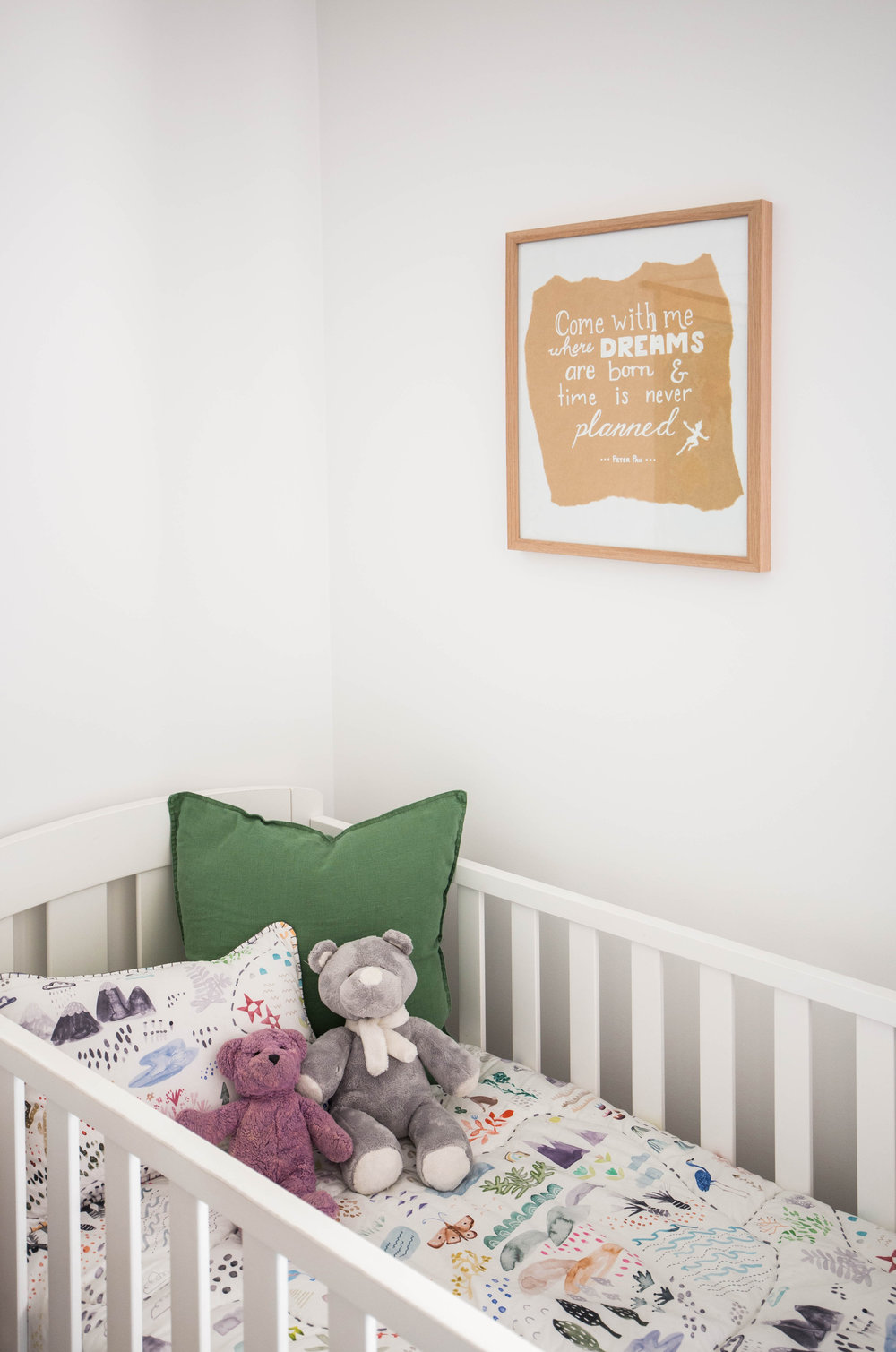 Tanika's Baby Room - Nursery - Interior Design - Tanika Blair Stying & Photography - IMG_8904.jpg