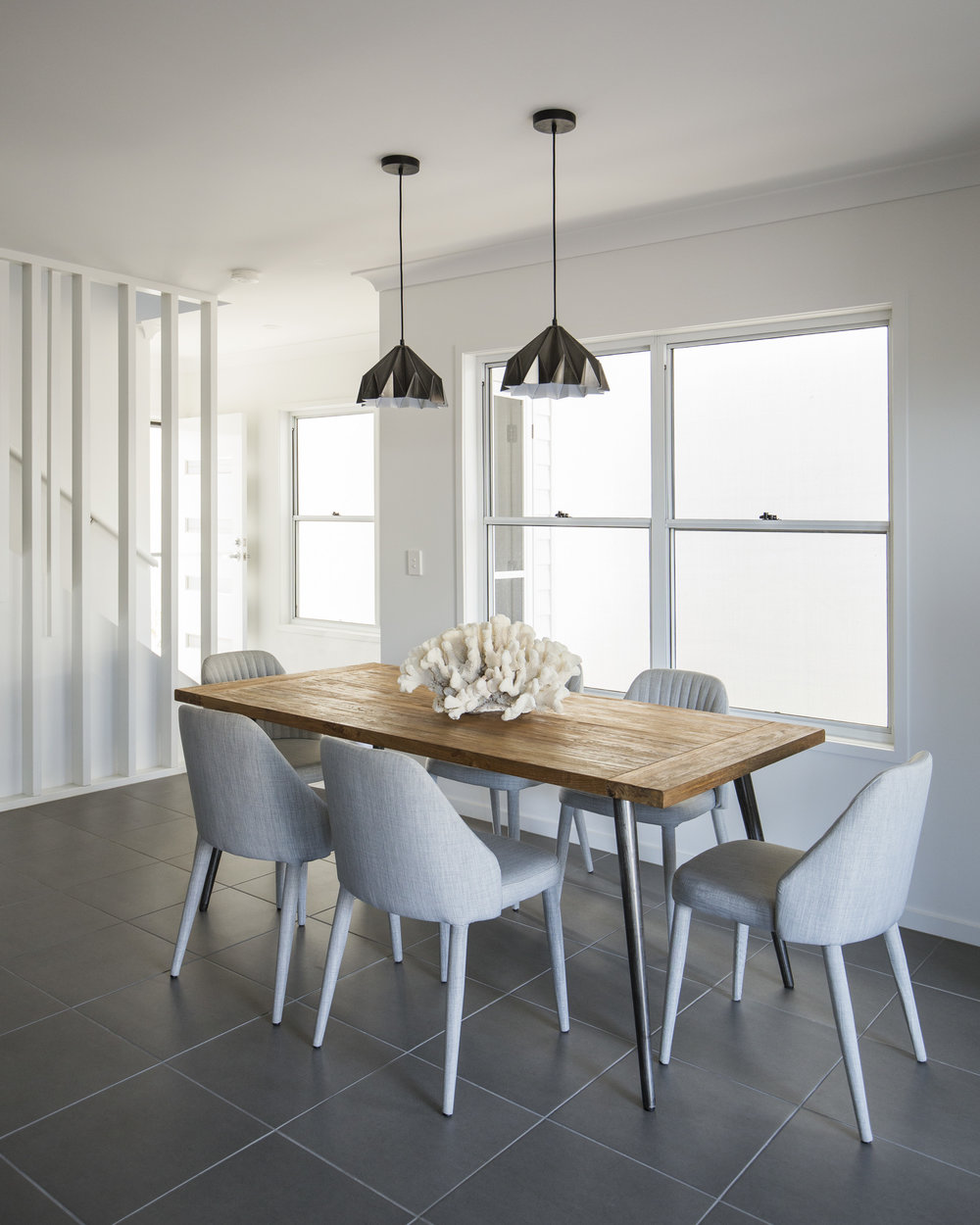 Casuarina Townhouse - Interior Design - Tanika Blair Stying & Photography - IMG_9162.jpg