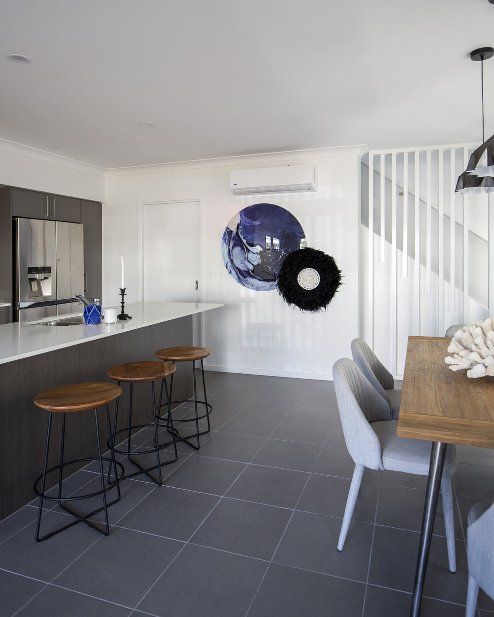 Casuarina Townhouse - Interior Design - Tanika Blair Stying & Photography - IMG_9156.jpg