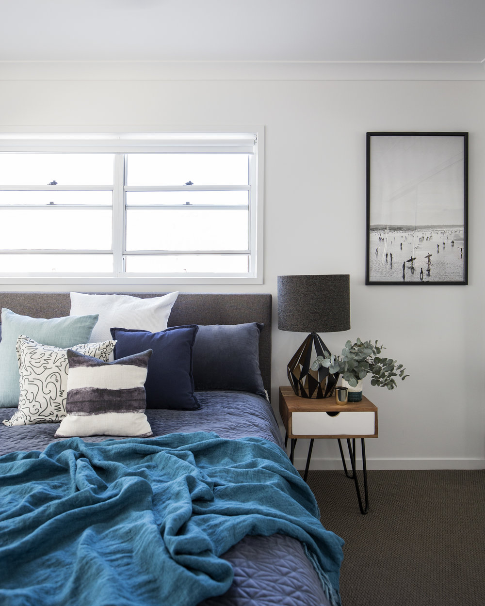 Casuarina Townhouse - Interior Design - Tanika Blair Stying & Photography - IMG_9210.jpg