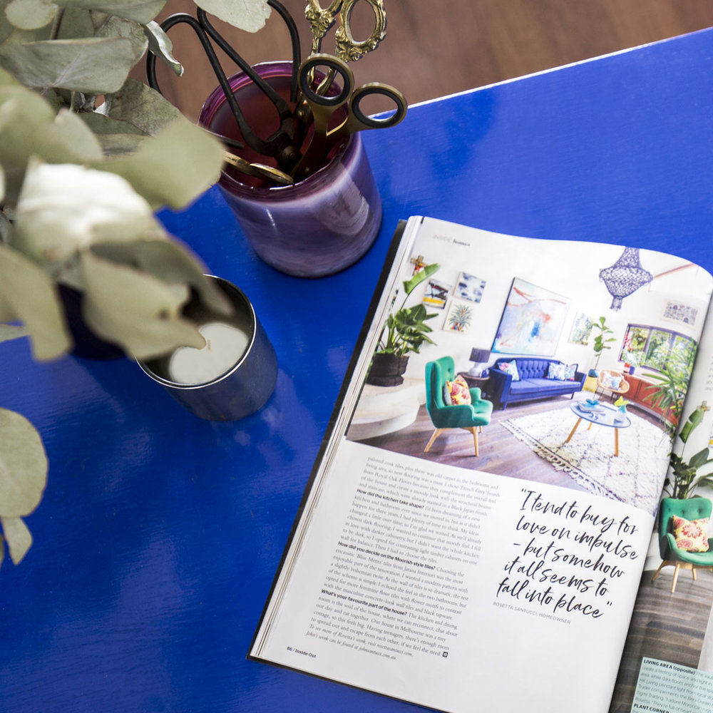 Tanika Blair Stying & Photography - Rosetta and John Santucci - Byron Bay Home - Inside Out Magazine - IMG_1567.JPG
