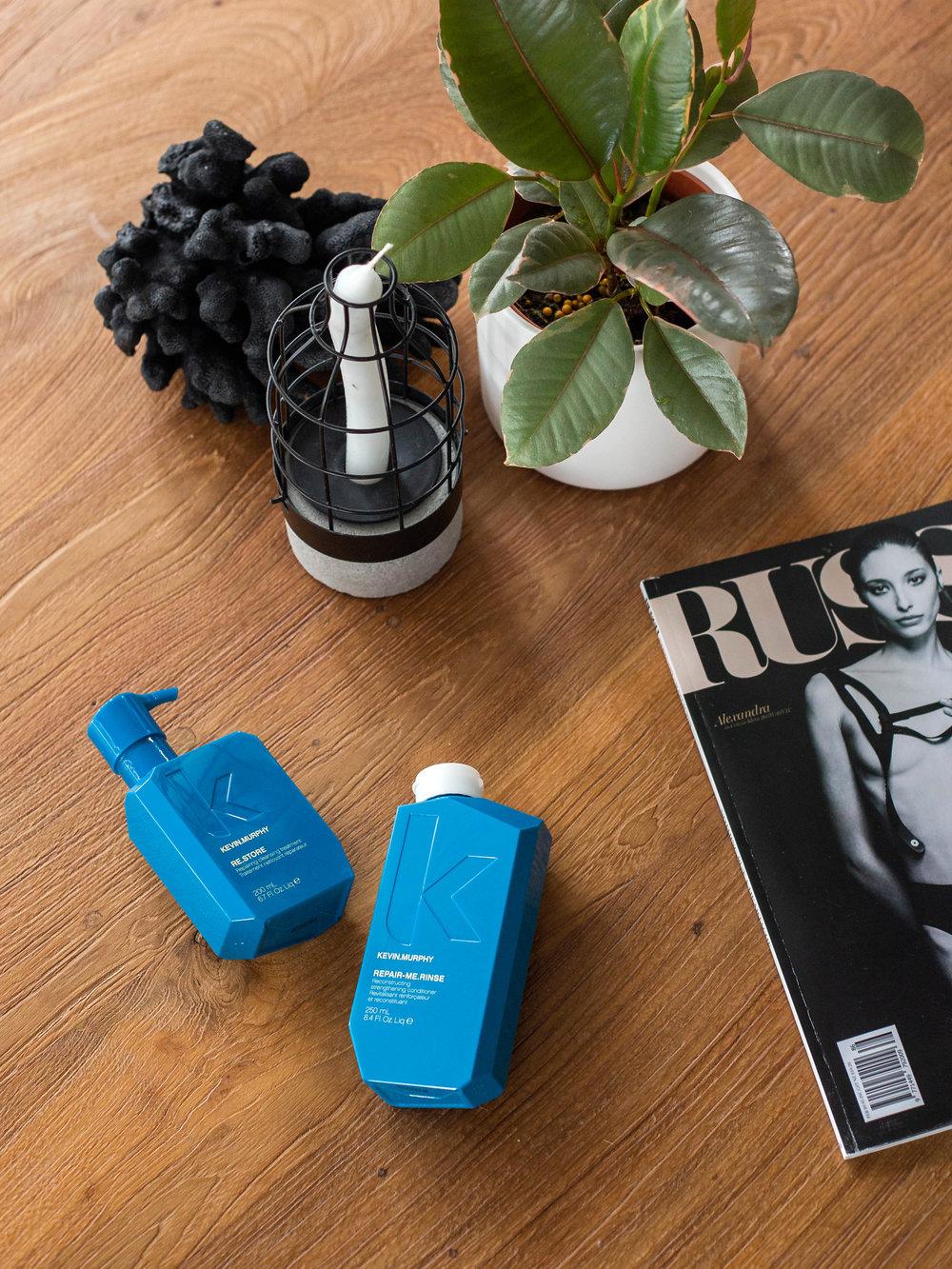 Kevin Murphy for Moosh Hair Studio - Flat Lay Styling & Photography by Tanika Blair - Blue portrait.jpg