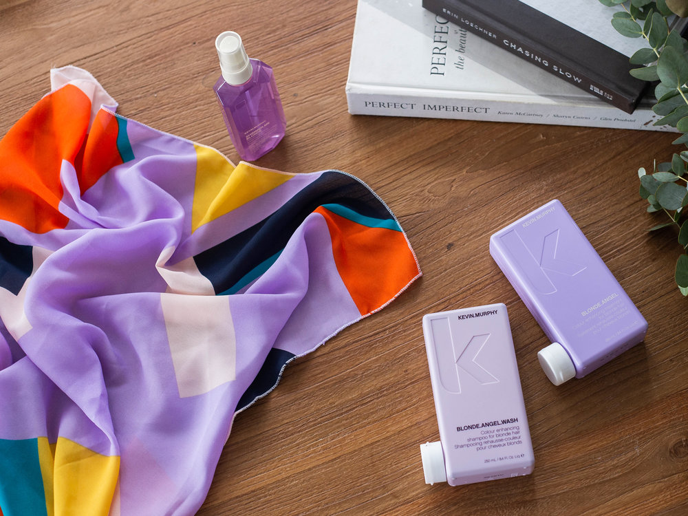 Kevin Murphy for Moosh Hair Studio - Flat Lay Styling & Photography by Tanika Blair - Purple 2 - landscape.jpg
