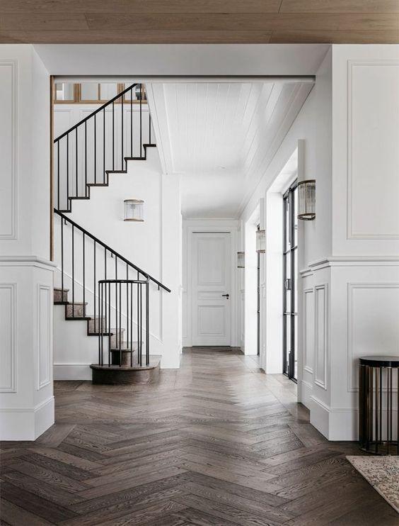 (Iluka Home by  Alexander & Co )