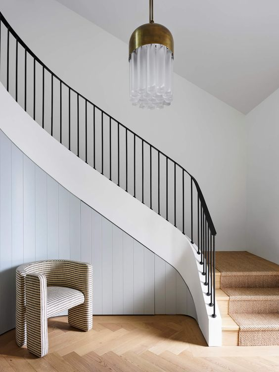 (Magnolia House by  Arent & Pyke )