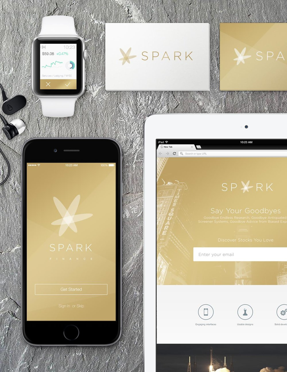 spark_fin_device_template_layout.jpg