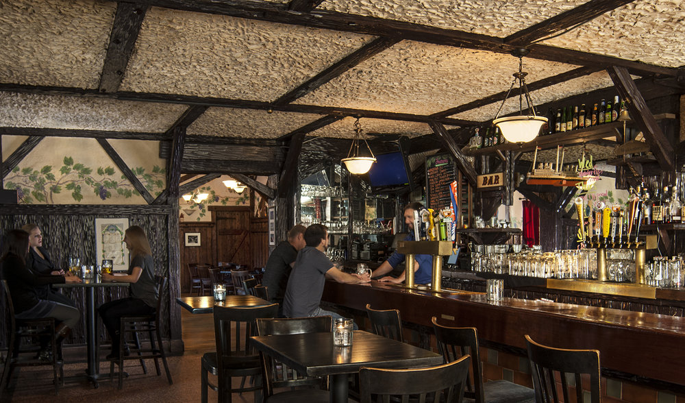 Mecklenburgs_Bar_Black_Forest_Room NEW.jpg