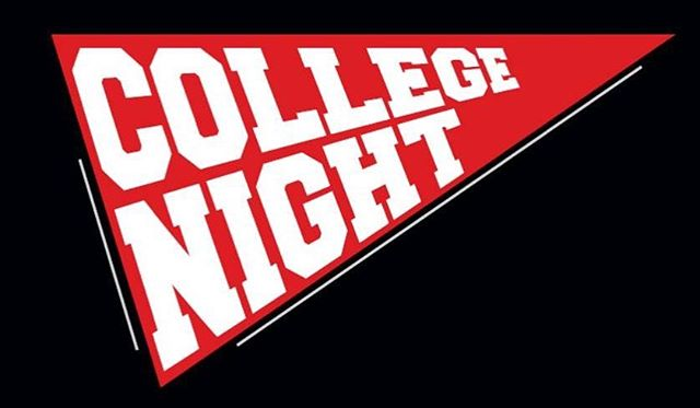 EVERY TUESDAY NIGHT! $3.50 Wells 🍹 $8 Select Liters 🍻 $5 Brat or Mett Bun w/chips🌭 1/2 price pretzels and bier cheese🥨 Come hang in the bier hall! 4 flatscreens and a projector, giant Jenga, cornhole,  and board games. . . . . #bearcats #collegenight #clifton #drinkdeals #fooddeals