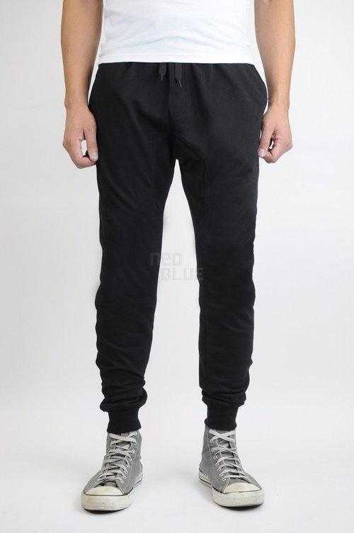 9d6356ec4490d Black (Sweat Pants) ...