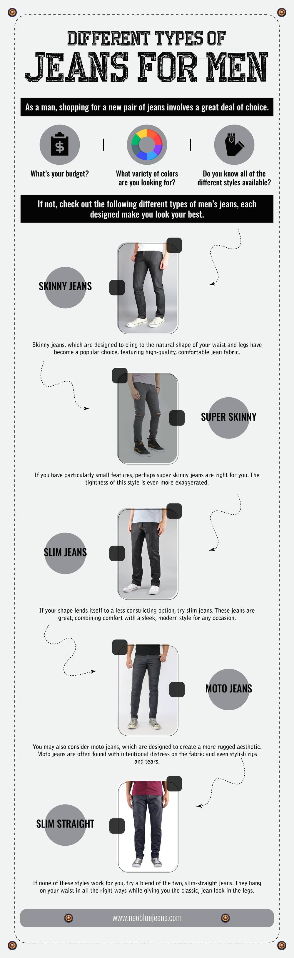 1634775_neobluejeans.com_Different Types of Jeans for Men_1630552.png