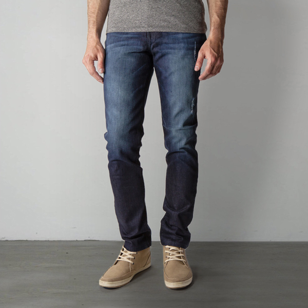 e98f260ff8597f Mistakes Men Should Avoid When Wearing Skinny Jeans — Neo Blue Jeans