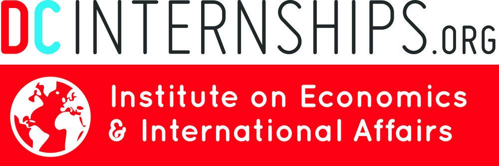 IEIA Logo 2.jpg