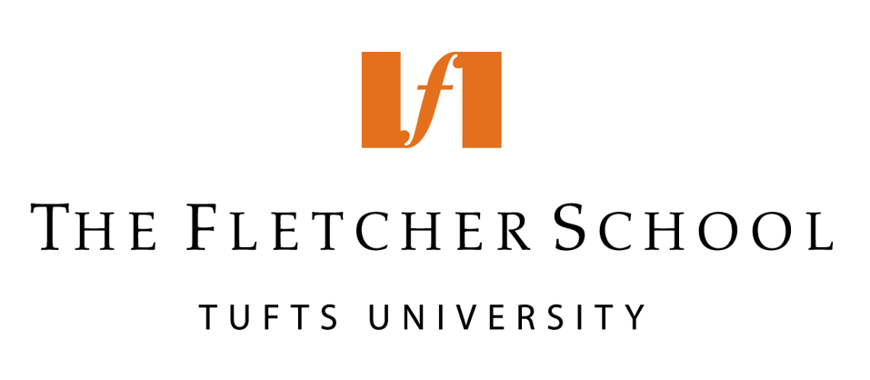 Tufts University Fletcher School of Law & Diplomacy