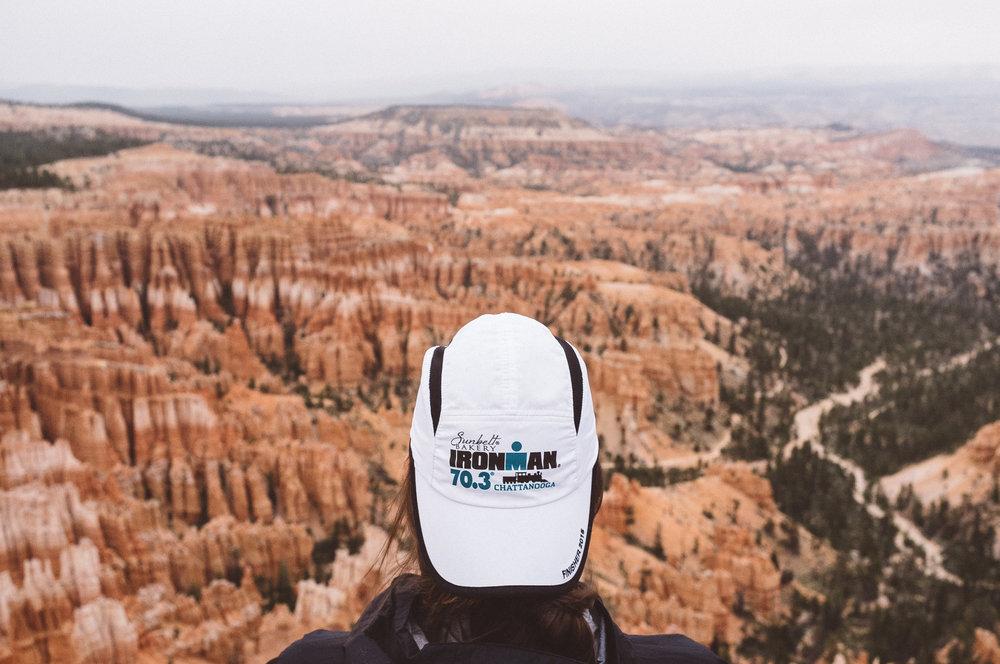 thomas wywrot photography photographer travel camping road trip camera vsco portra fuji fujifilm x100 bryce canyon national park utah narrows