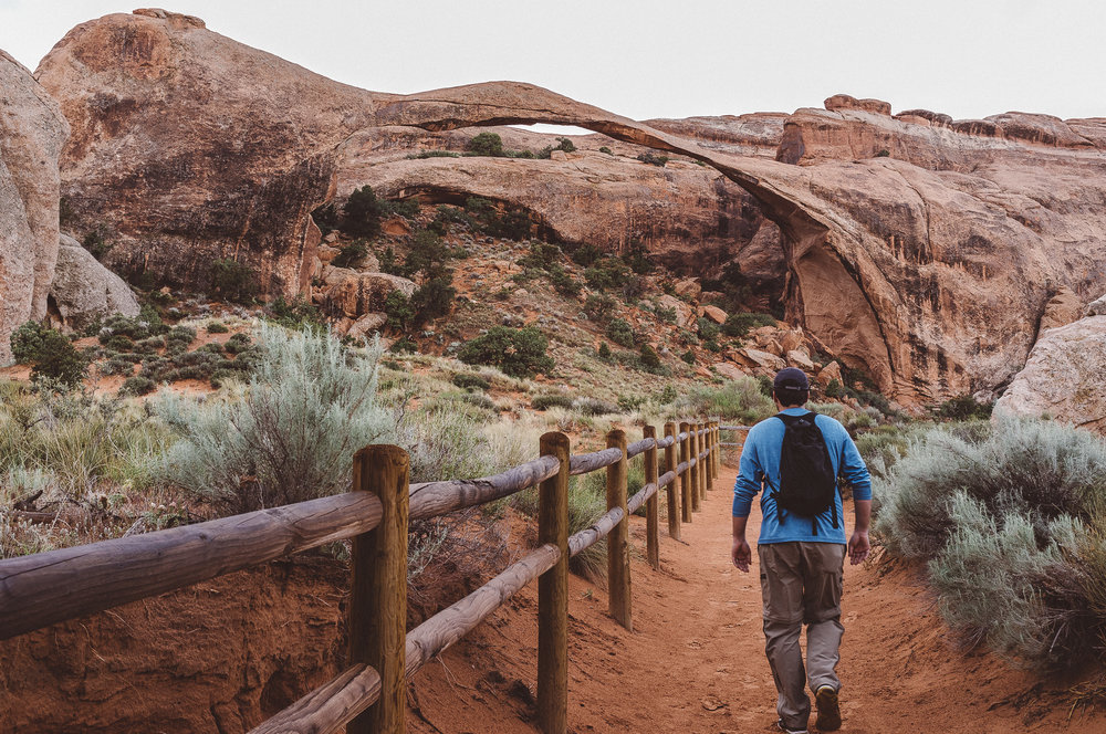 thomas wywrot photography photographer travel camping road trip camera vsco portra fuji fujifilm x100 arches national park utah