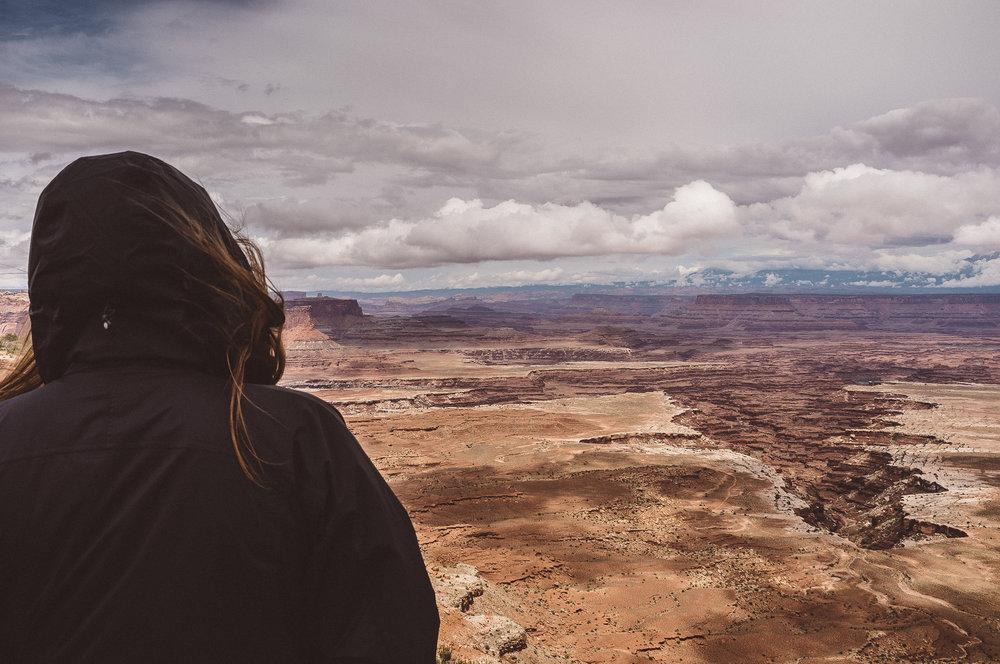 thomas wywrot photography photographer travel camping road trip camera vsco portra fuji fujifilm x100 canyonland national park utah