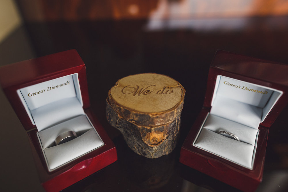 Shane + Marette Wedding - 019.jpg