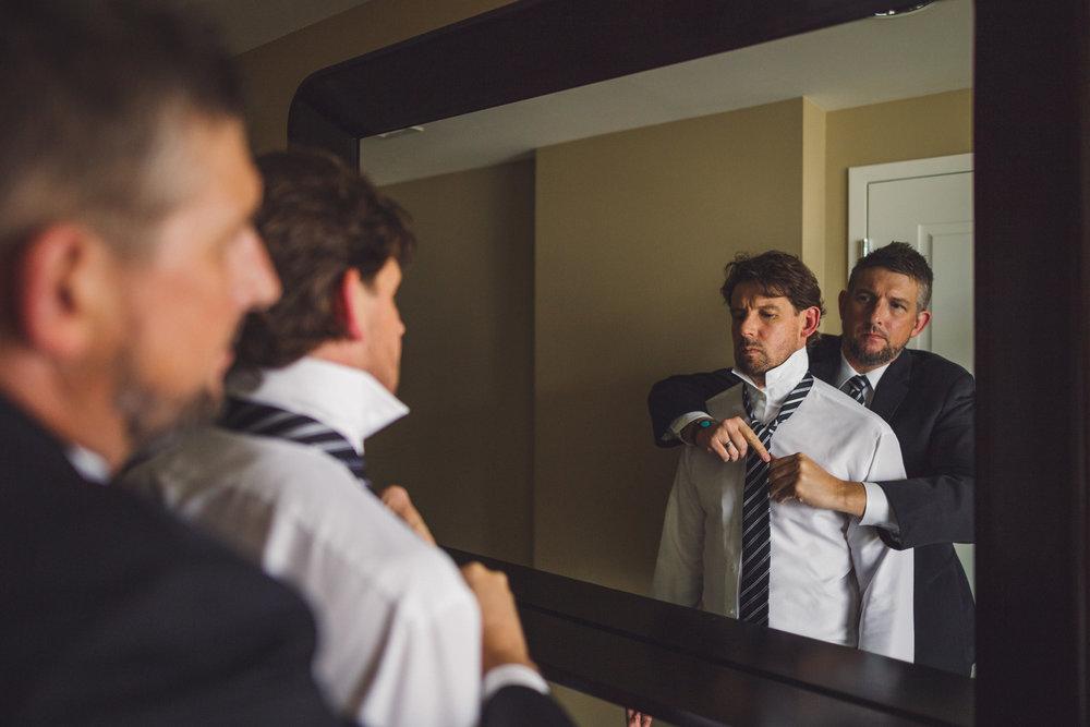 Shane + Marette Wedding - 035.jpg
