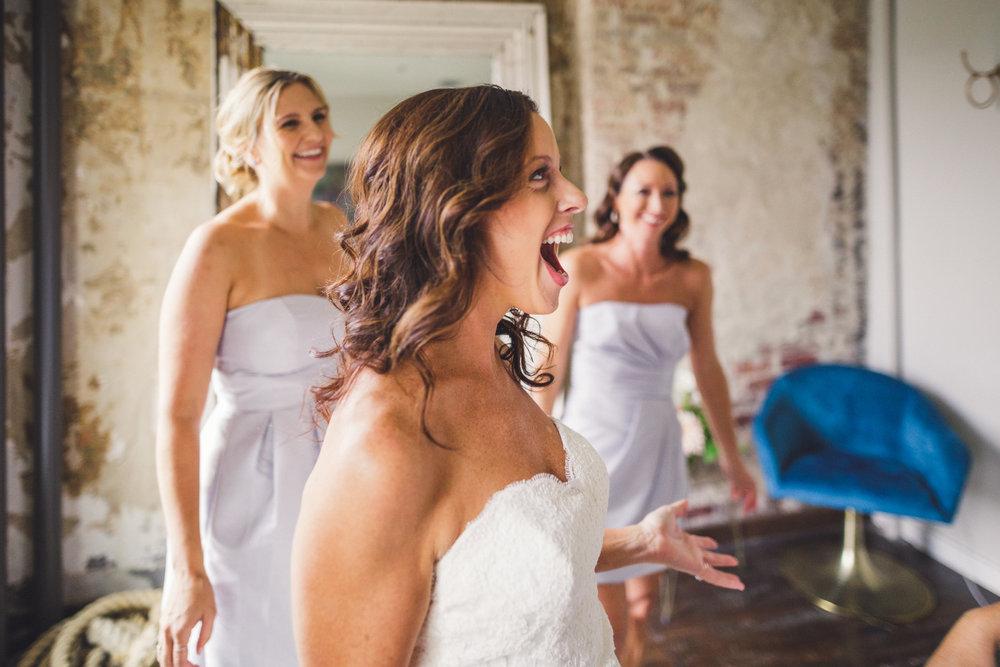 Shane + Marette Wedding - 175.jpg