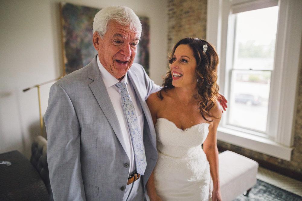 Shane + Marette Wedding - 211.jpg