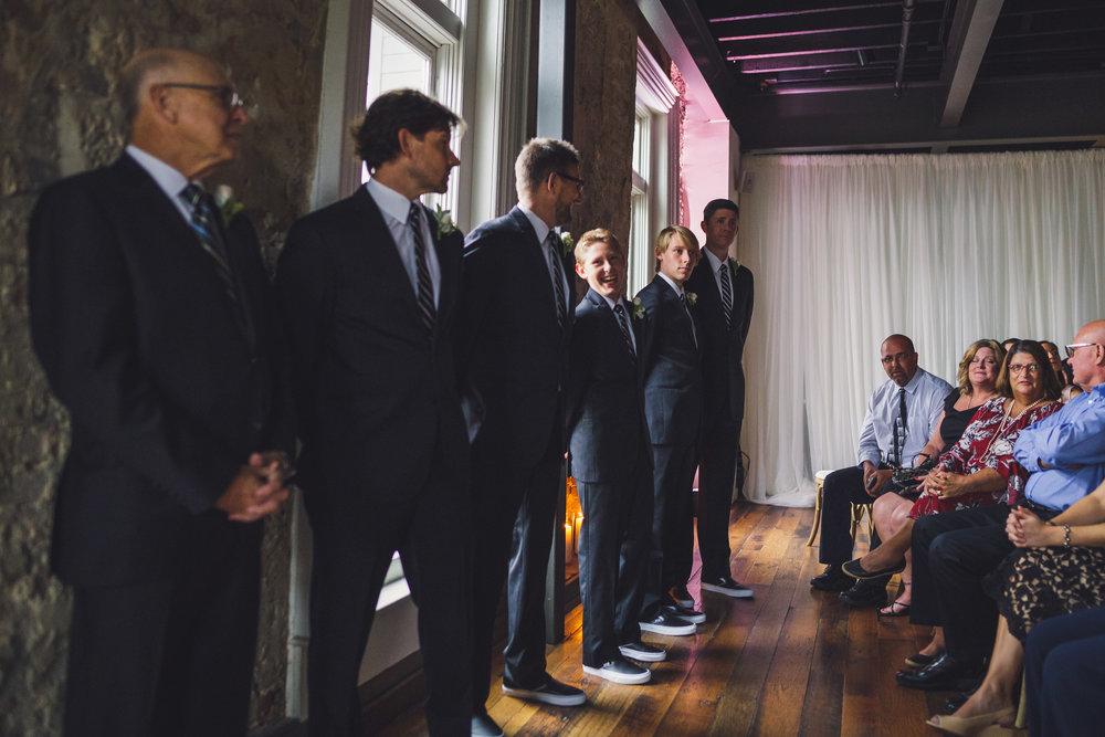 Shane + Marette Wedding - 266.jpg
