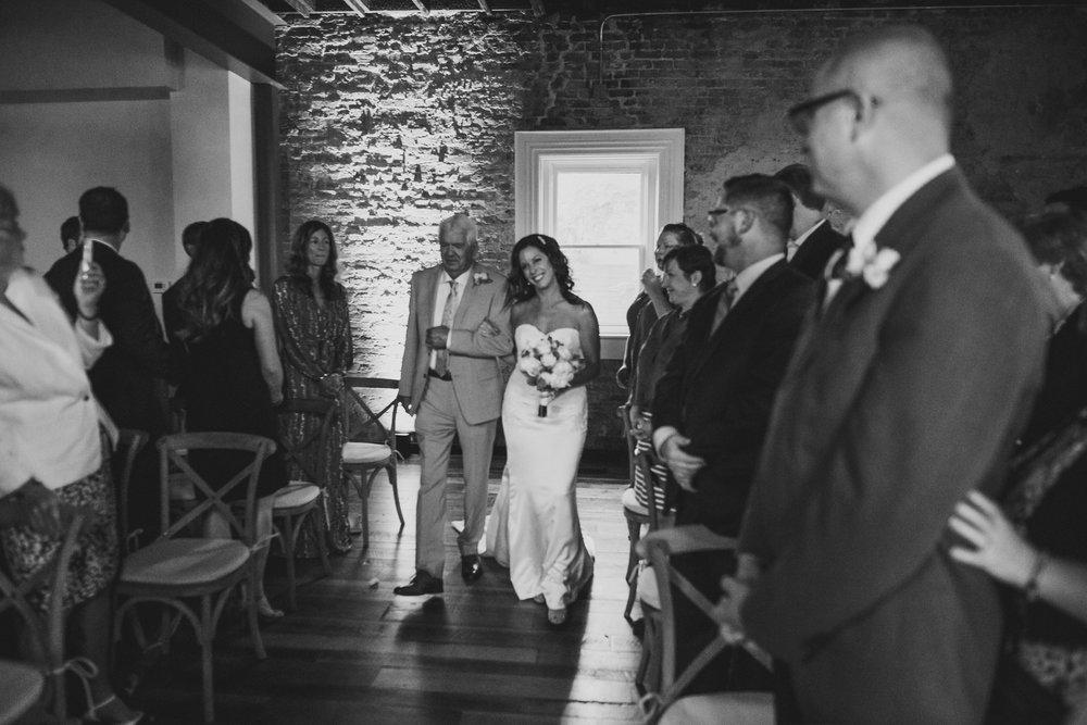 Shane + Marette Wedding - 286.jpg