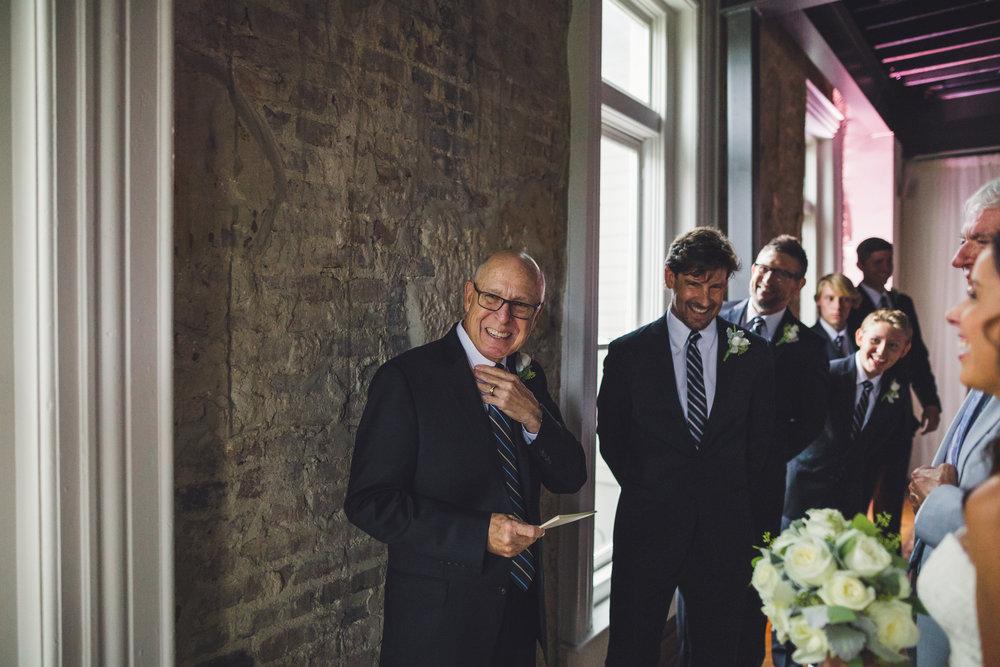 Shane + Marette Wedding - 293.jpg