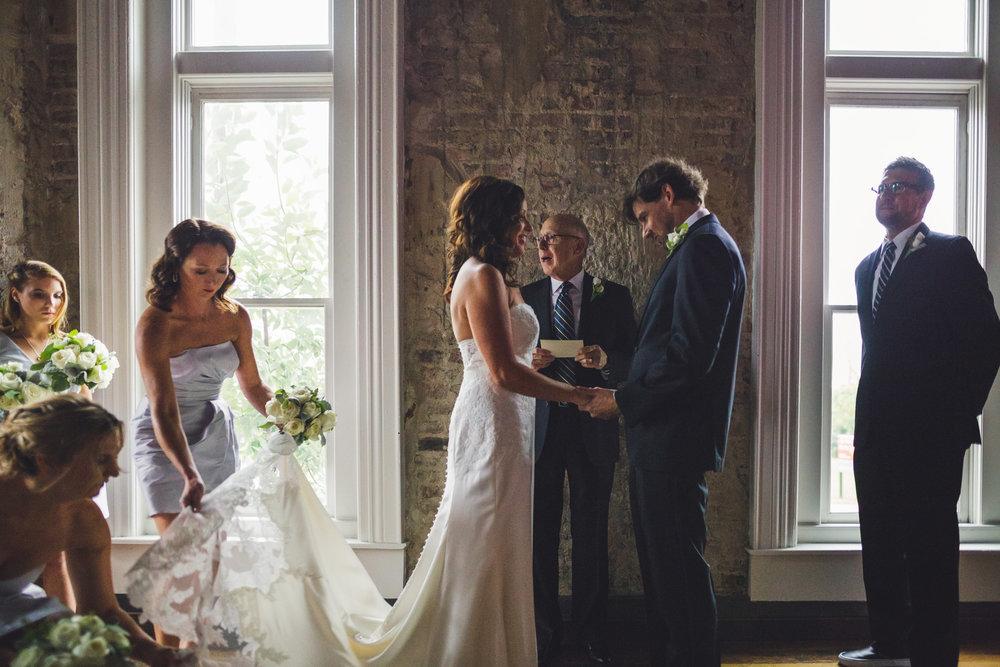 Shane + Marette Wedding - 300.jpg