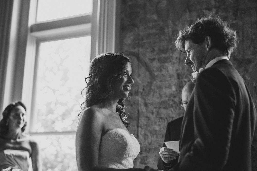 Shane + Marette Wedding - 305.jpg