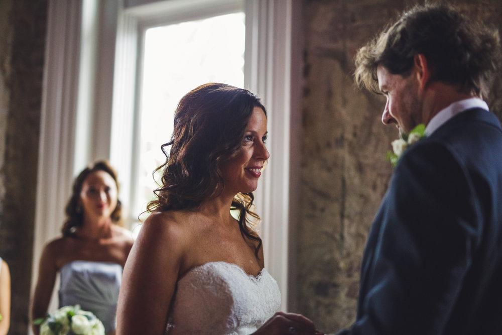 Shane + Marette Wedding - 315.jpg