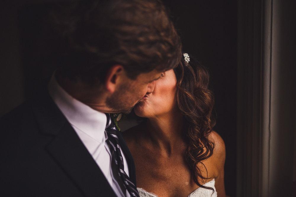 Shane + Marette Wedding - 407.jpg