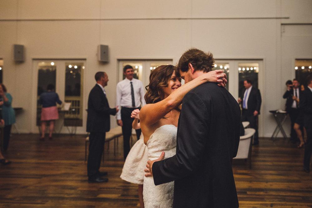 Shane + Marette Wedding - 518.jpg