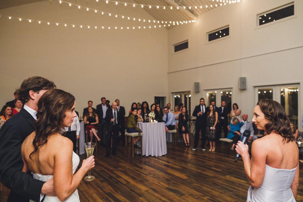 Shane + Marette Wedding - 588.jpg