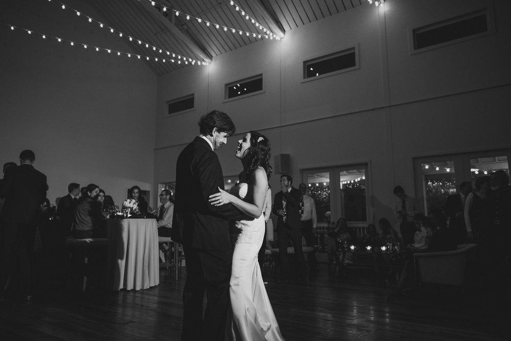 Shane + Marette Wedding - 528.jpg