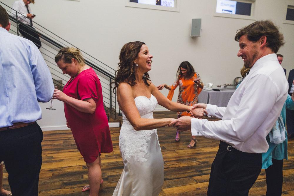 Shane + Marette Wedding - 672.jpg