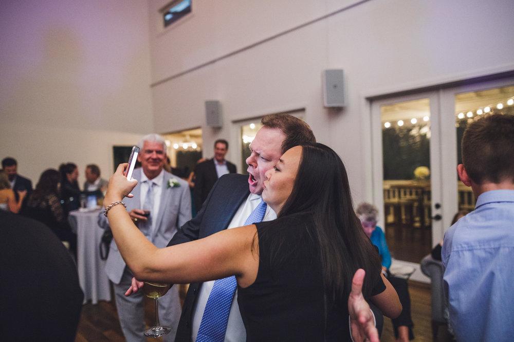 Shane + Marette Wedding - 687.jpg